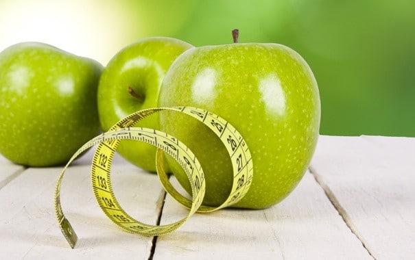похудение в домашних условиях отзывы характеристики