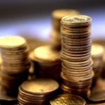 Как приманить удачу и деньги в дом, обереги для дома