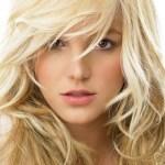 Как осветлить волосы в домашних условиях народными средствами