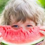 О пользе арбуза и арбузная диета минус 7 килограмм за 5 дней