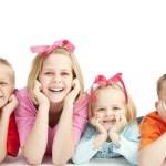 Укрепление и восстановление зубной эмали