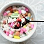 Клещевой энцефалит, лечение энцефалита, профилактика, симптомы