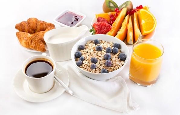 диета правильное питание для похудения пхукет