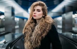 Женская мода на верхнюю одежду зимы 2017 фото, советы, тенденции