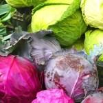 8 народных методов избавления от синяков