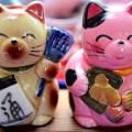 Китайский новый год 2017 приметы, обычаи, как праздновать