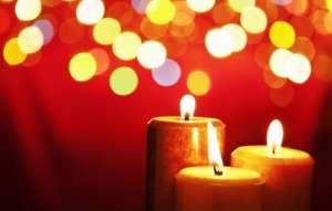 Сочельник и Рождество обычаи, гадания, приметы