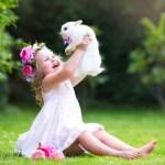 Что надеть на свадьбу, если ты не невеста