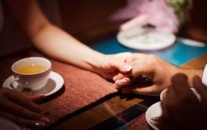 Секс на первом свидании — возьмут ли потом замуж?