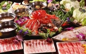 Как приготовить классический крабовый салат рецепт с фото