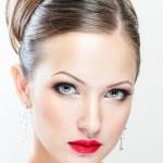 Уход за кожей вокруг глаз 6 простых советов