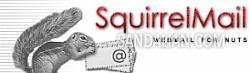 squirrelmail