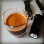 Kapan Sebaiknya Minum Espresso?