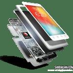Chipset Sebagai Jantung Sebuah Smartphone