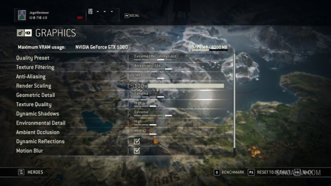 forhonor-graphic-settings