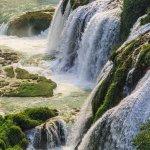 Tiga Air Terjun di Lombok Ini Bakal Bikin Kamu Terpana