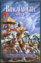 bhagavad-gita-as-it-is-in-sanskrit-shlokas-with-CC83_l