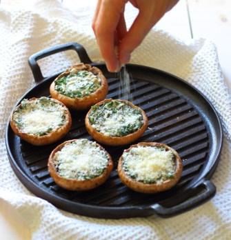 creamy-spinach-stuffed-mushrooms-3