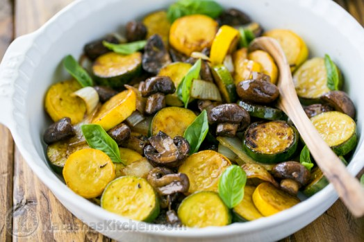 grilled-zucchini-and-mushrooms-2
