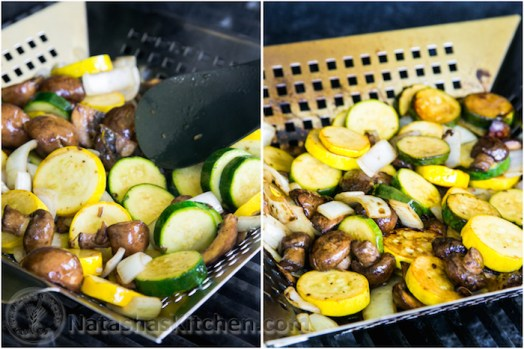 grilled-zucchini-and-mushrooms-3