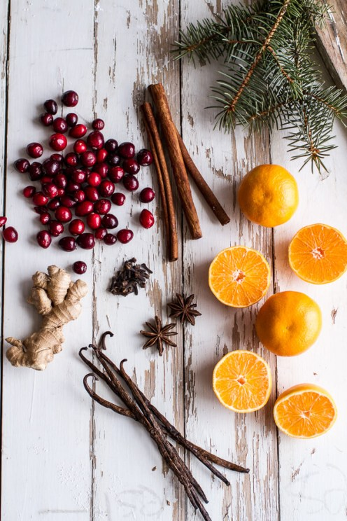homemade-holidays-lets-make-the-house-smell-like-christmas-21