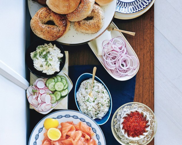 may-party-bagel-brunch