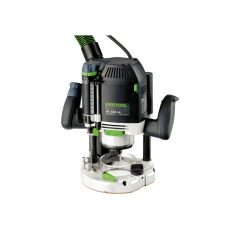 Festool OF 2200 EB-Set Handöverfräs