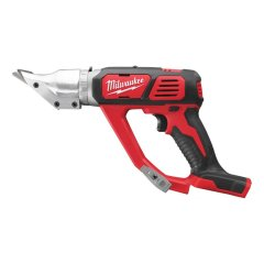 Milwaukee M18 BMS12-0