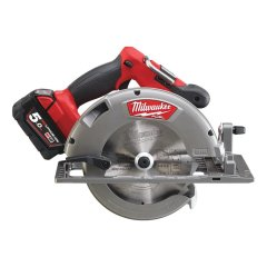 Milwaukee M18 CCS66-502X