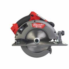 Milwaukee M18 CCS66-0X