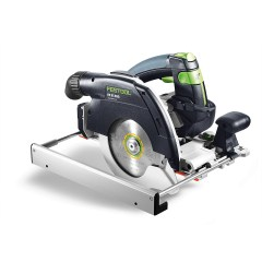 Festool HK 55 EBQ-Plus-FS