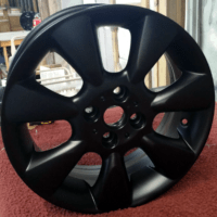 m-coopers-wheel-matt-black
