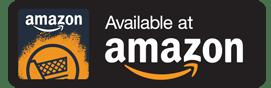 Overdrive Amazon App store
