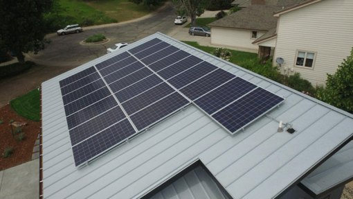 Fort Collins North – 6.9 kW