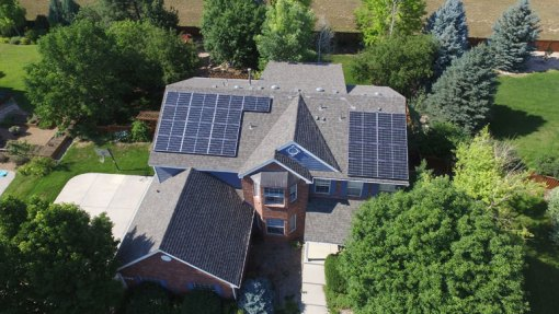 Fort Collins – 6.3 kW