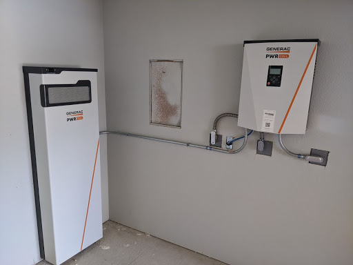 How Long Can I Run My Home on a Solar Battery System?