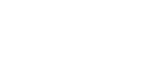 Devolver Digital Logo