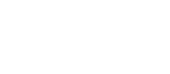 Crea-ture Logo