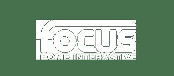 Focus Home Interactive Logo