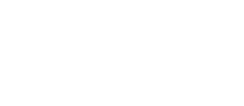 Redhill Games Logo