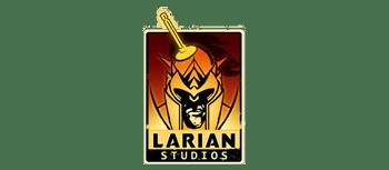 Larian Logo