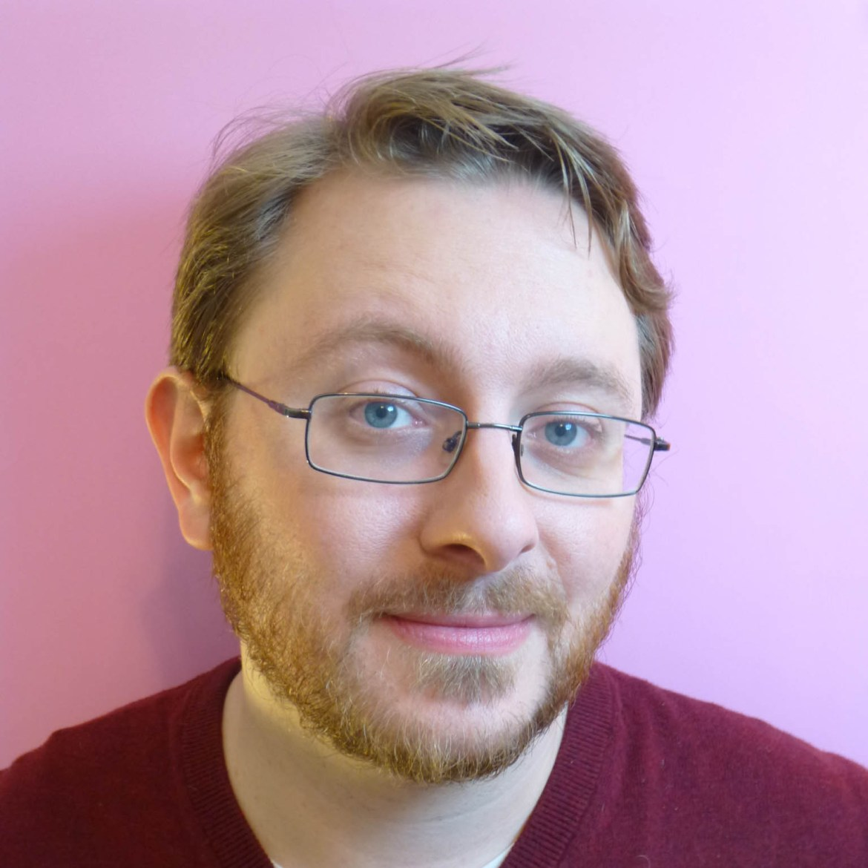 Tim Agius