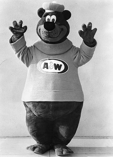 A&W-Root-Bear