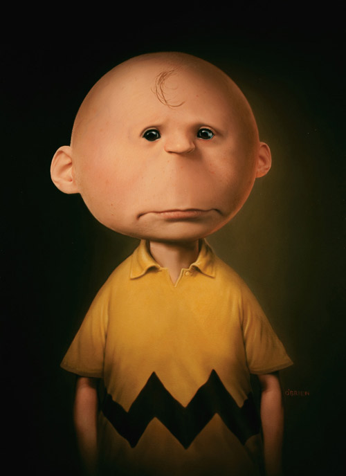 the-real-charlie-brown