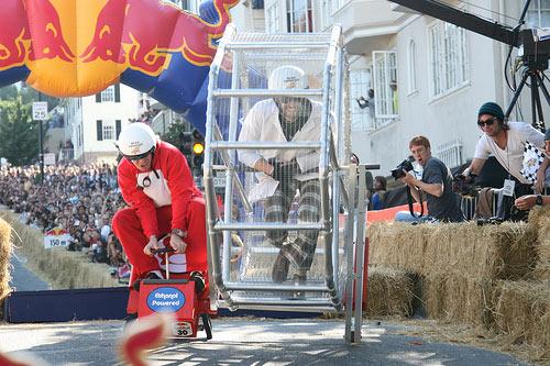 Red-Bull-Soapbox-Racer