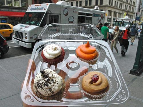 new-york-city-cupcakes