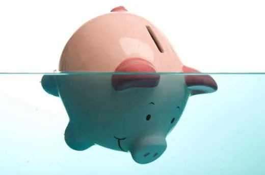 piggy-bank-recession