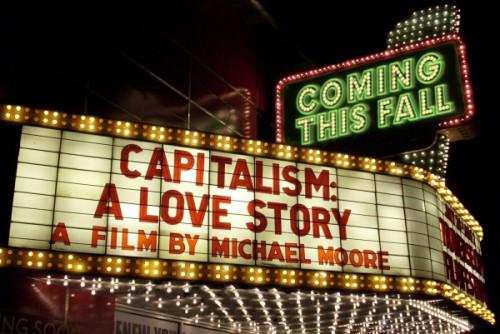 capitalism_love_story