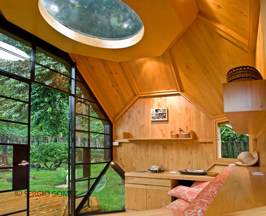 polyhedron-house-2