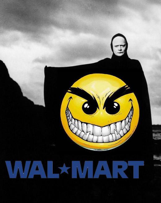 casket-walmart